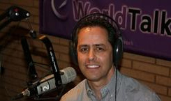 radio-picture